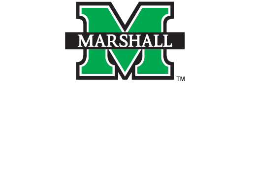 Marshall University Alumni Association